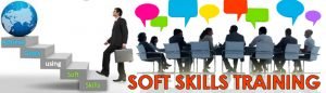 soft-skills-training