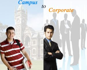campus-to-corporate
