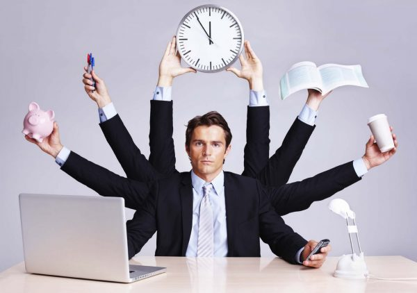 time MANAGEMENT TRAINING IN BANGALORE
